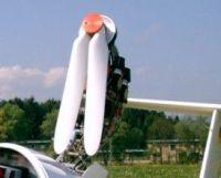 propellerventuscm
