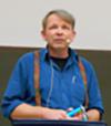 Dipl.-Ing. Werner Scholz